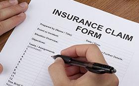 insurance defense