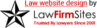 lawfirm sites logo